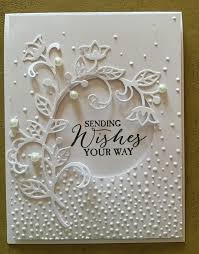 weeding card wedding cards kmcchain info