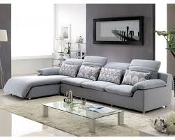 Modern Fabric Sectional Sofas Modern Fabric Sectional Sofa Sets Elites Home Decor