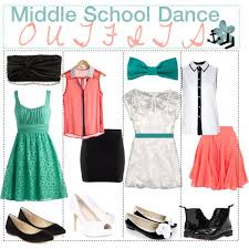 middle dance outfits by just y tips on polyvore