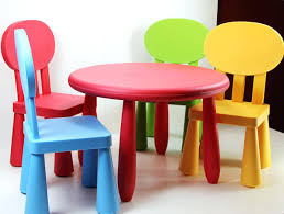 desk chair childrens desk and chair set exciting kids size table