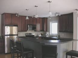 kitchen cabinets decorating ideas kitchen 1920 kitchen cabinets decoration ideas collection fancy