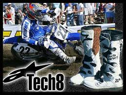 motocross gear buying mx new boots alpinestar tech 8 vs gaerne sg10