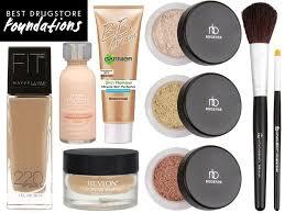 light coverage foundation drugstore 397 best beauty images on pinterest makeup ideas beauty makeup