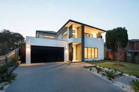 custom home builders melbourne prestige u0026 luxury home builder