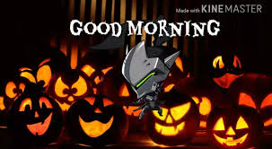 october good morning post coub gifs with sound
