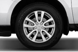 black nissan pathfinder 2014 nissan pathfinder hybrid reviews and rating motor trend
