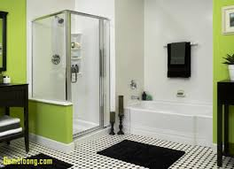 bathroom decorating ideas for apartments bathroom small bathroom decorating ideas fresh bathroom outstanding