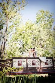 affordable wedding venues affordable wedding venues in the shenandoah valley 2014 go blue