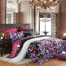 compare prices on bed linen thread count online shopping buy low