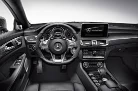 63 mercedes amg mercedes amg cls 63 review 2017 autocar