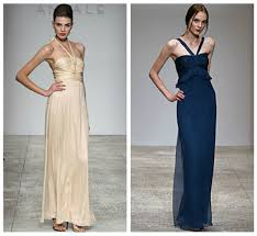 amsale bridesmaid amsale bridesmaid dresses in nebraska trunk show november 18 19