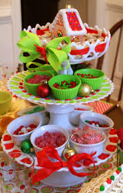 222 best party christmas images on pinterest holiday games