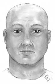 police impersonator sought in sexual assault of woman on 105