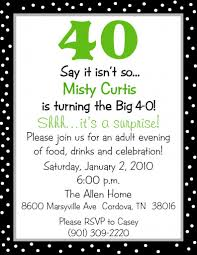 sample 50th birthday invitation free printable invitation design