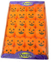 halloween nerds candy spooky halloween candy blaircandy com