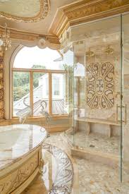 Master Bathrooms Designs 4945 Best Crazy About Romantic Bathrooms Images On Pinterest