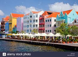 dutch colonial architecture 100 dutch colonial architecture architectural styles a