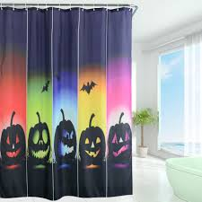 online get cheap curtains for halloween aliexpress com alibaba