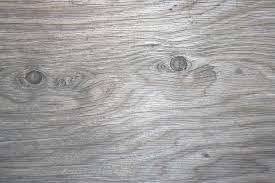 weathered wood samll weathered wood grain texture4 menlo park ace hardware