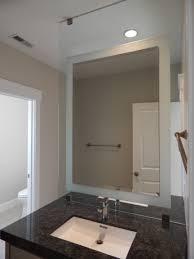 vision mirror u0026 shower door