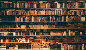 new year s resolutions books my new year s resolution read less read more books