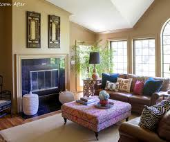 family room design ideas with fireplace flashmobile info