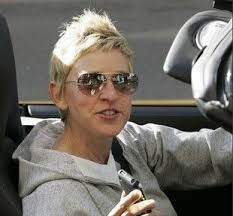 get 20 ellen degeneres haircut ideas on pinterest without signing