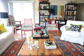 Colorful Aztec Rug Aztec Rug Living Room Contemporary With Area Rug Beautiful Art