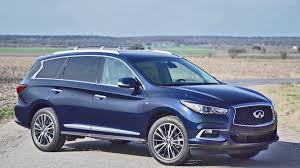 2017 infiniti qx60 rack and 2016 infiniti qx60 new united cars united cars