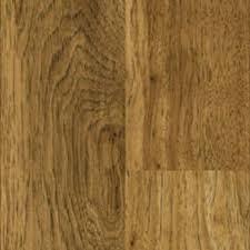 Glentown Oak Laminate Flooring Flooring Traffic Master Glueless Laminate Flooringer Frightening