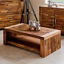 Acacia Wood Coffee Table Acacia Wood Square Coffee Table Best Gallery Of Tables Furniture