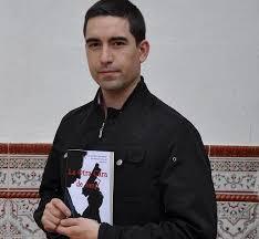 """El cordobés Francisco Castillo ha publicado su nueva novela """"La ... - 0_nx_1352285694"""
