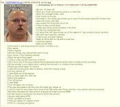 Walk The Dinosaur Meme - anon is a terrible person imgur