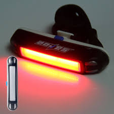 best led bike lights review 30 led best promotion portable bike l usb rechargeable waterproof