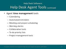 help desk project management help desk and project management software homework service