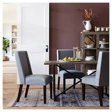 Dining Room Com by Dining Room Tables Target