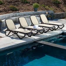 Commercial Patio Tables And Chairs Commercial Outdoor Patio Furniture Costco