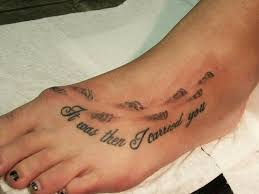 childs name tattoo babygaga