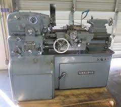 monarch 10ee precision tool room engine lathe 12 1 2