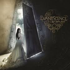 my immortal evanescence testo evanescence call me when you re sober lyrics metrolyrics