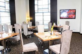 what is multi cuisine restaurant maira the multi cuisine restaurant ramada islamabad