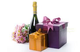 Wine As A Gift Buy Italian Wine Online Xtrawinehk