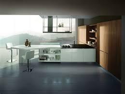 exemple de cuisine avec ilot central marvelous exemple cuisine avec ilot central 6 cuisine en i