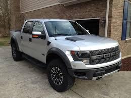 larry minor sand jeep why should or shouldn u0027t i buy an svt raptor vs a loaded f 150 cars