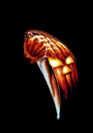 halloween movie fanart fanart tv