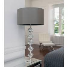 lamp lighting best bedside table lamps ideas on bedroom lamps