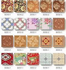 floral linoleum flooring patterns patterns kid