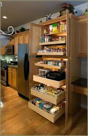 lowes free standing cabinets kitchen pantry cabinet lowes pantry cabinet freestanding pantry home