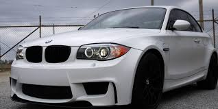 bmw 135i coupe 0 60 the bmw 135i coupe car conduct