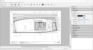 Create A Floor Plan To Scale Online Free by Layout Sketchup Knowledge Base